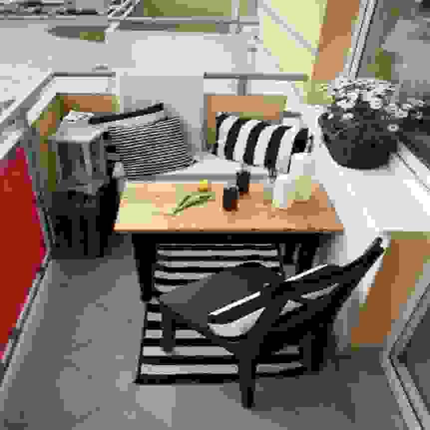 Langer Balkon Gestalten Kleinen Balkon Gestalten U Wohnvlog von Langer Schmaler Balkon Gestalten Photo