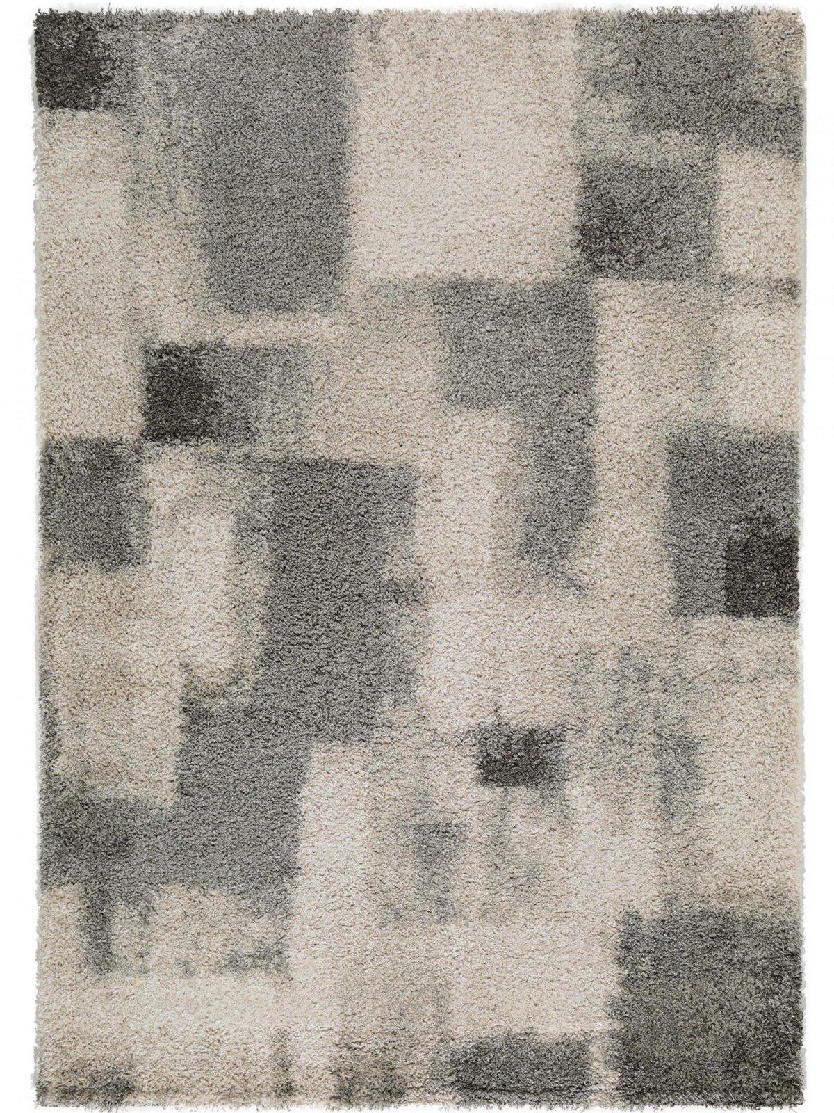 Langflor Teppich Grau Preisvergleich • Die Besten Angebote Online Kaufen von Hochflor Teppich Grau 160X230 Photo