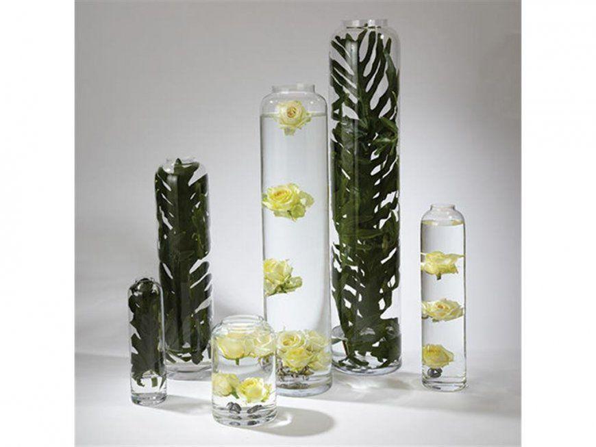 Large Floor Vase Decoration Ideas Floor Vase Flower Arrangements von Very Tall Floor Vase Bild