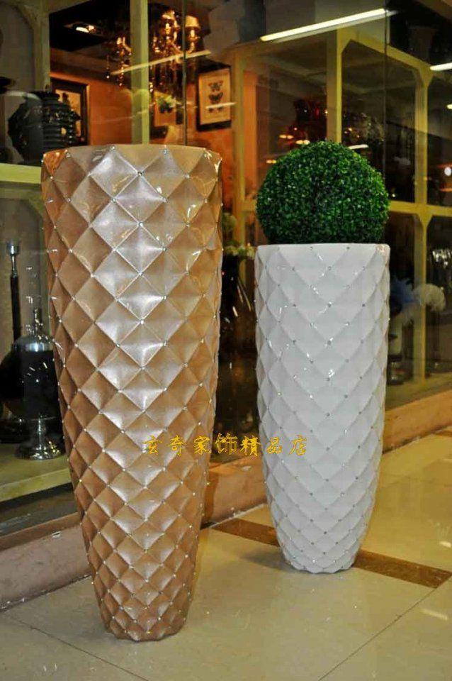 Large Floor Vases Uk Large Floor Vases Inspiring Large Glass Floor von Giant Vases For The Floor Photo
