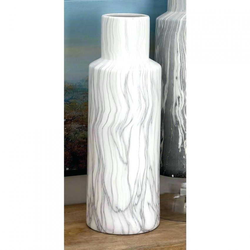 Large White Vase S Pottery Barn Floor Vases Uk – Angeloferrer von Large White Floor Vase Photo