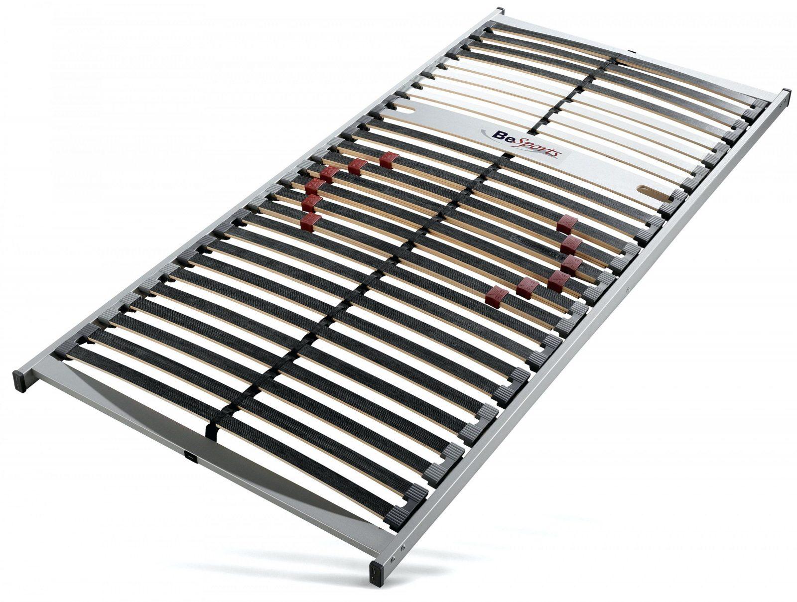 lattenrost 90x200 elektrisch verstellbar test haus design ideen. Black Bedroom Furniture Sets. Home Design Ideas