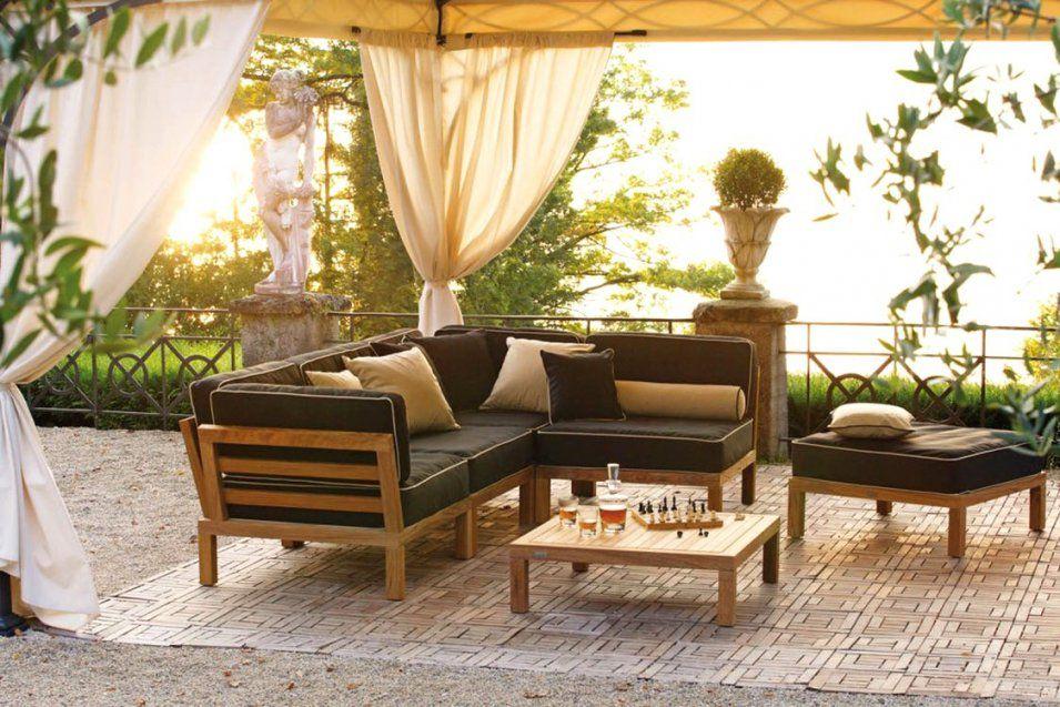 Launch Möbel Garten Trendige Auf Ideen Oder Lounge Selber With von Lounge Gartenmöbel Holz Selber Bauen Photo