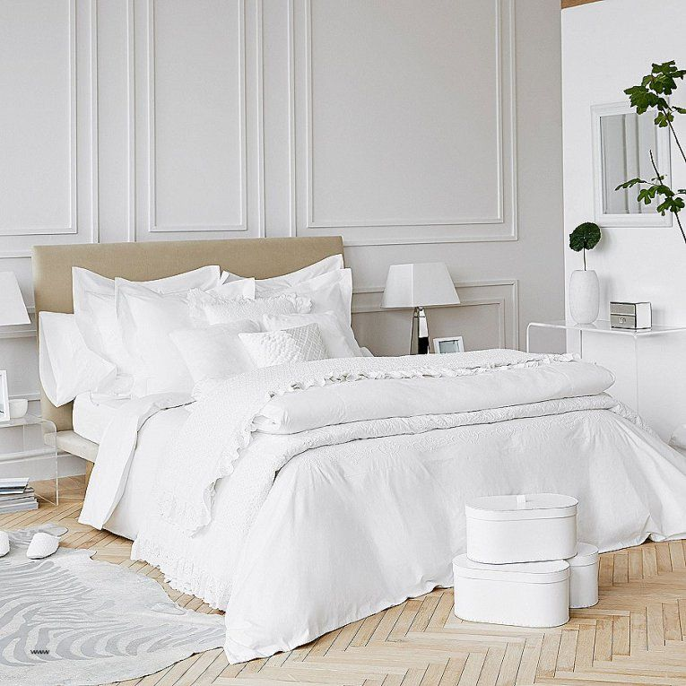 Laura Ashley Shabby Chic Bedding Beautiful Bettwäsche Aus von Bettwäsche Shabby Chic Photo