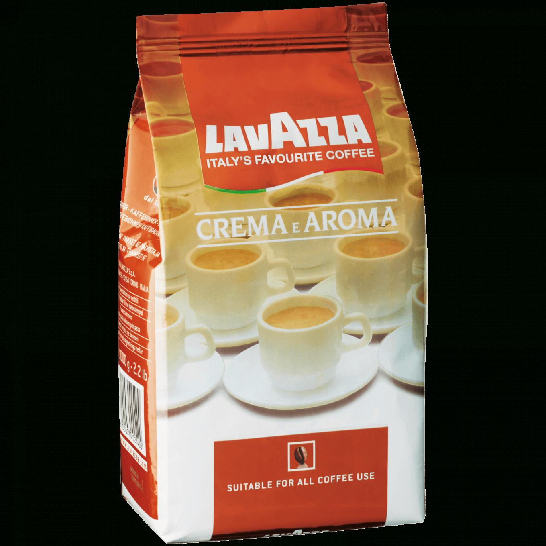 Lavazza Crema E Aroma 1Kg Bei Rewe Online Bestellen von Lavazza Crema Classico Angebot Photo