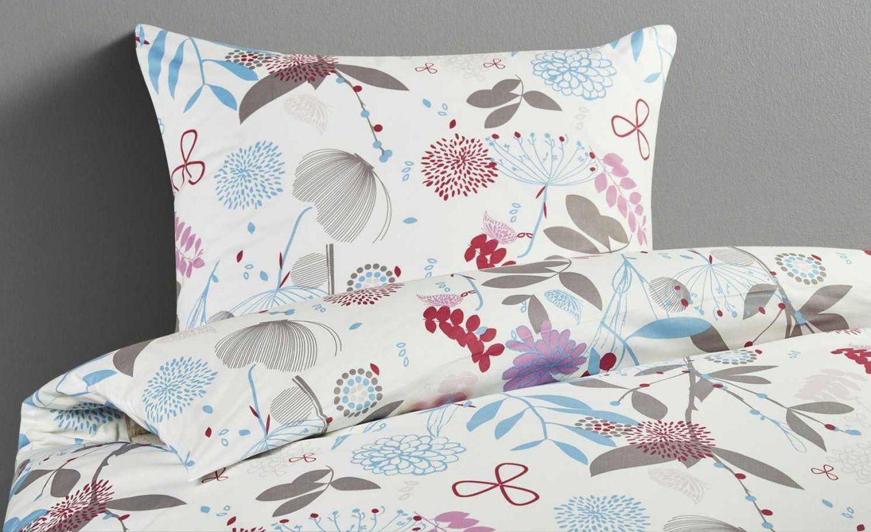 Lavida Bettwäsche  Bei Möbel Kraft Online Kaufen von Möbel Kraft Bettwäsche Bild