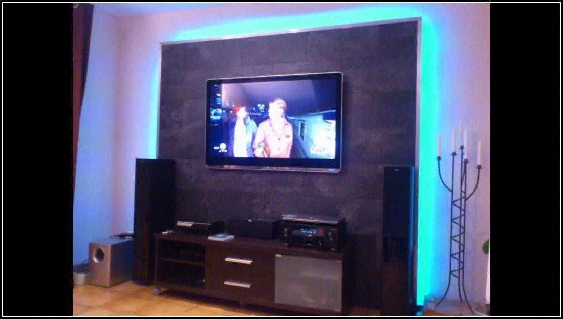 Led Beleuchtung Wohnzimmer Selber Bauen Wohnzimmer House Und Von Bar