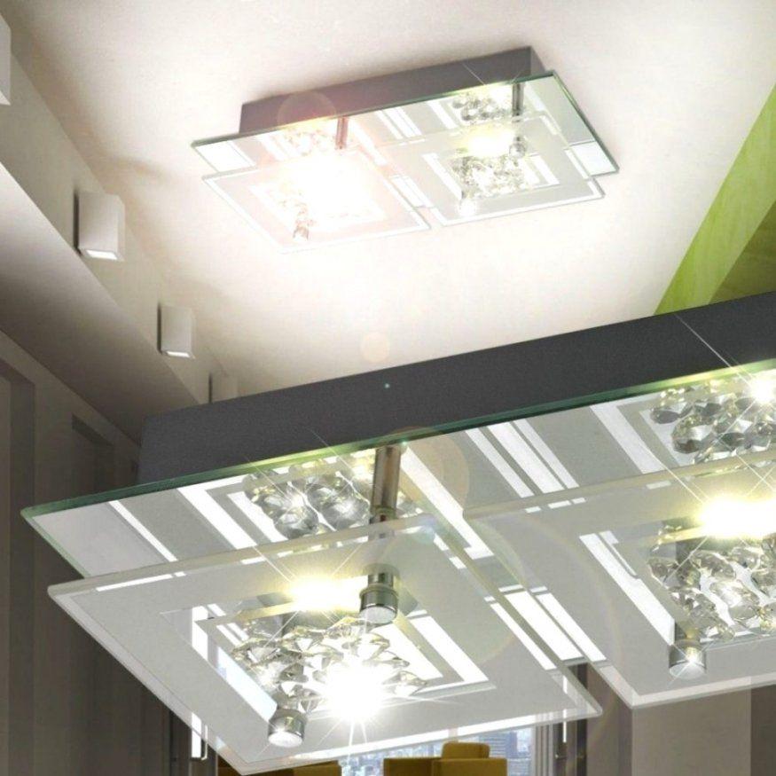 Led Lichtdecke Selber Bauen Mit Schöne Decke Indirekt Beleuchten von Led Lichtdecke Selber Bauen Photo