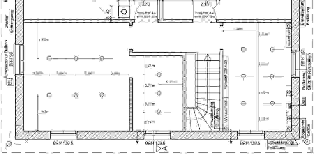 wieviel einbaustrahler pro quadratmeter ist tolle ideen von wie von wie viele led spots pro m2. Black Bedroom Furniture Sets. Home Design Ideas