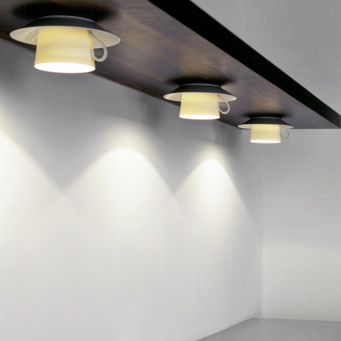 Led Unterschrank Beleuchtung Schön Schöne Küchen Farben Best Led Tv von Led Beleuchtung Küche Unterschrank Photo