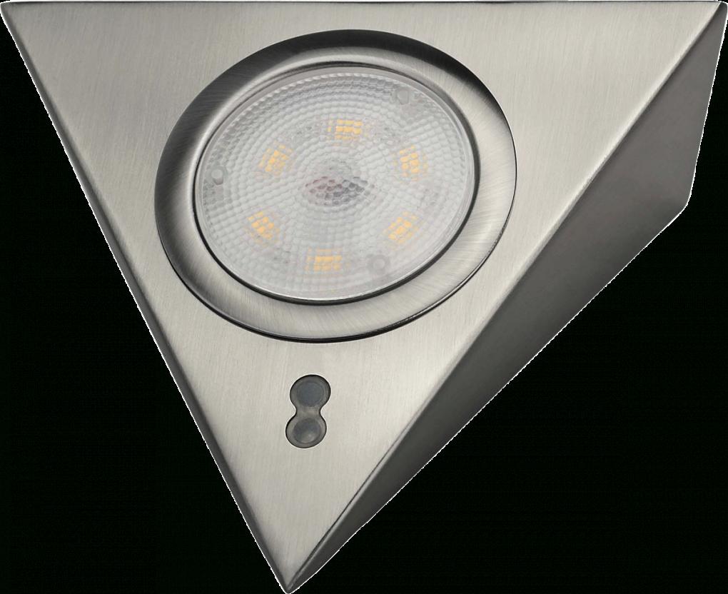 Ledunterbauleuchten U17 Bware  Leuchtenservice Shop von Led Küchen Unterbauleuchte Mit Sensor Bild