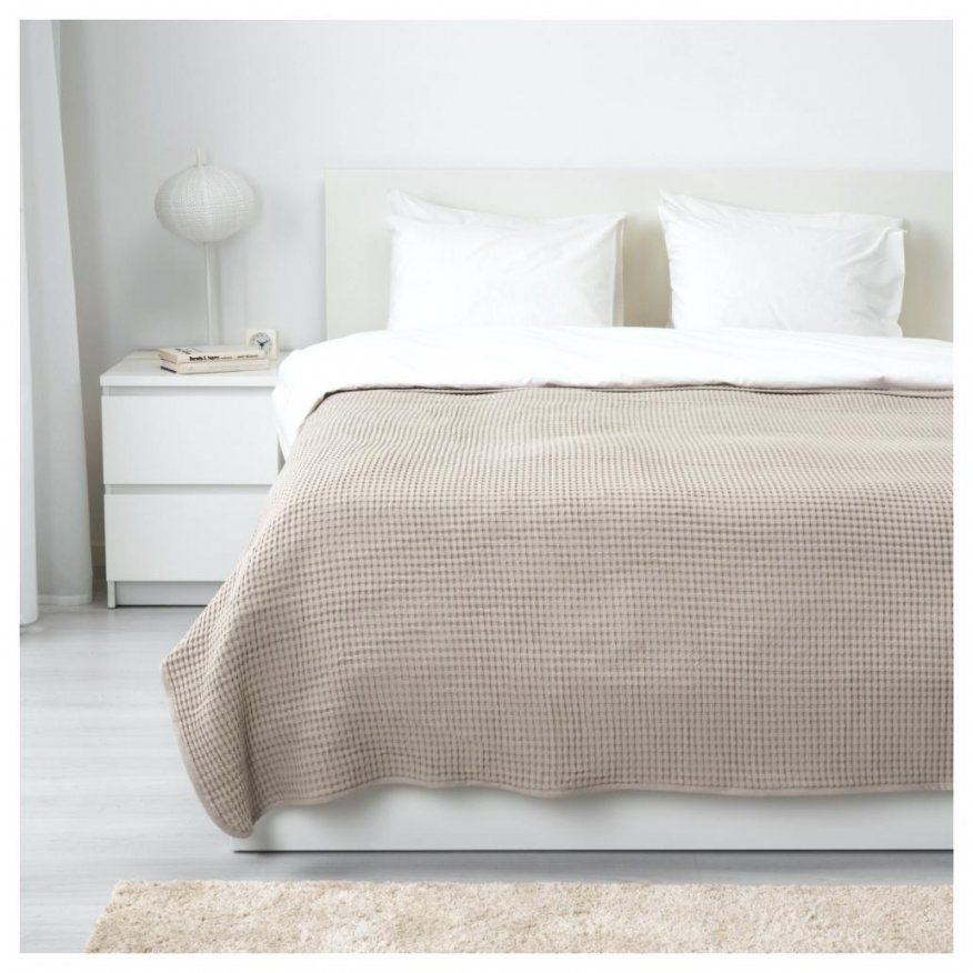 Leinen Bettwasche Ikea – Mentalhealthatwork von Leinen Bettwäsche Erfahrungen Bild