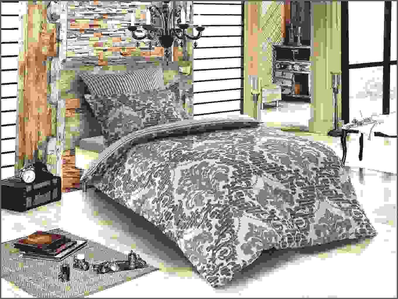 Leinen Bettwäsche Ikea Von Bettwäsche Landhausstil Schema  Die Idee von Leinen Bettwäsche Ikea Bild