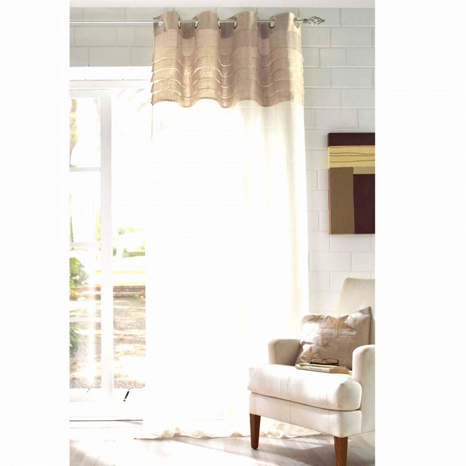 f nf h ufige fehler die jeder in. Black Bedroom Furniture Sets. Home Design Ideas