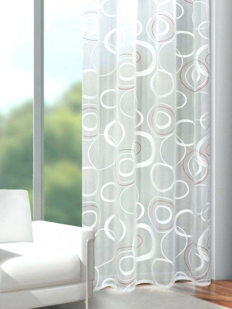 Leinen Gardinen Waschen Herrlich Leinen Gardinen Transparent U von Gardinen Waschen Bei Wieviel Grad Bild