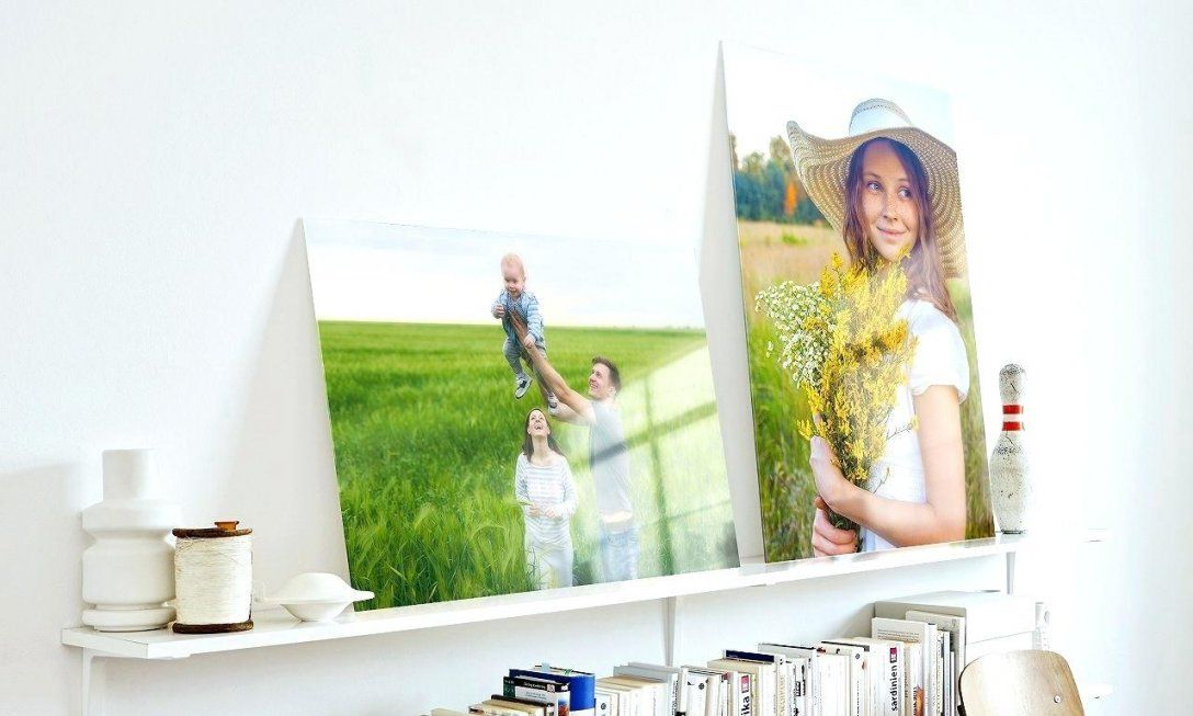 Leinwand Bedrucken Lassen Kunst Drucken Billig Online von Bild Auf Leinwand Drucken Lassen Günstig Bild