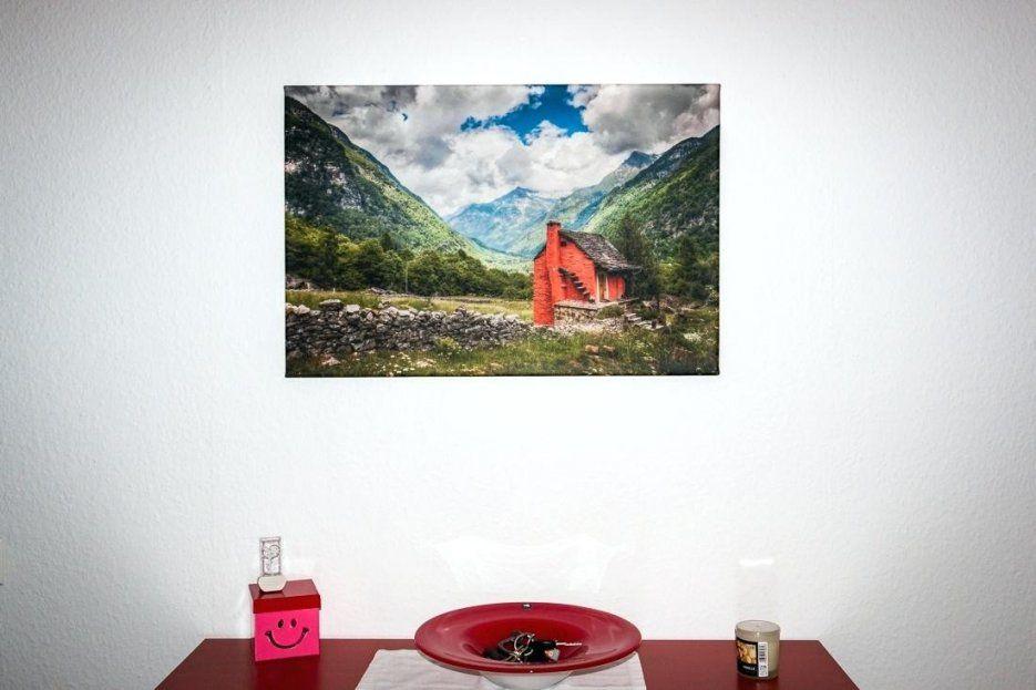 Leinwand Bedrucken Lassen Kunst Drucken Billig Online von Bild Auf Leinwand Drucken Lassen Günstig Photo