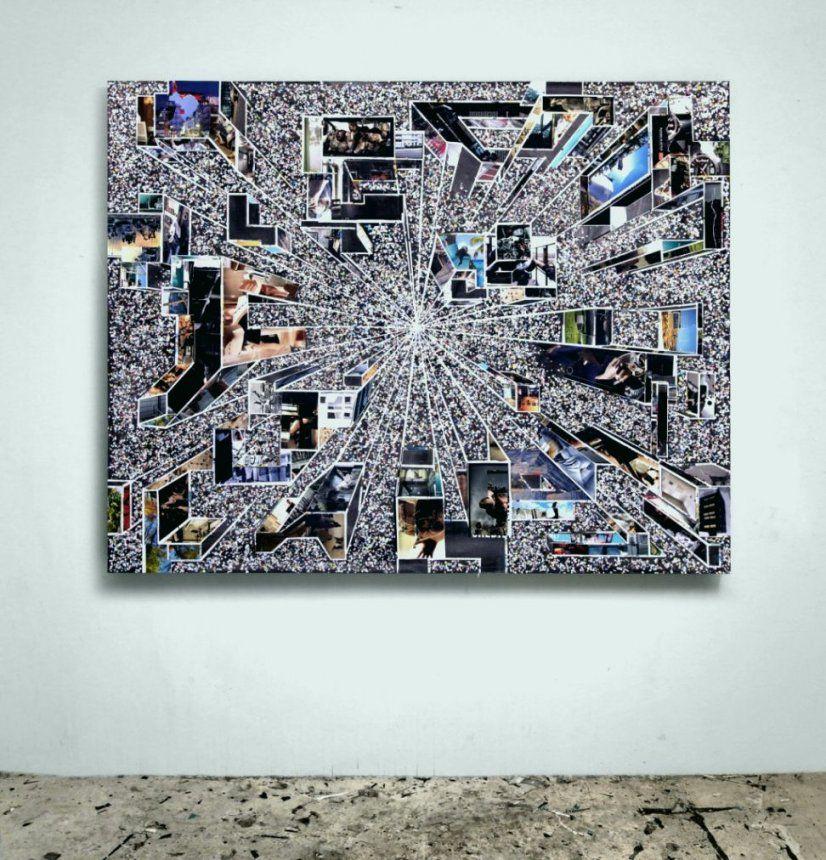 Leinwand Collage Selbst Gestalten Best Of Bilder Auf Leinwand Selbst von Bild Leinwand Selbst Gestalten Bild