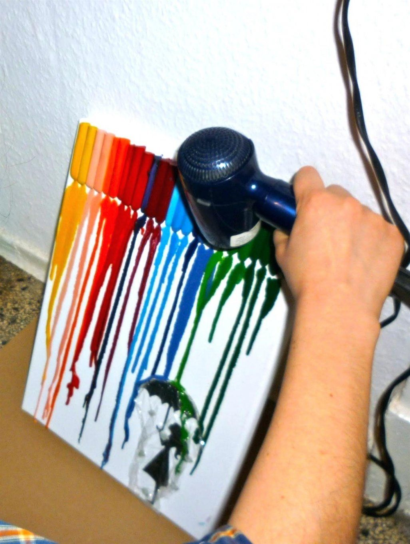 Leinwand Kaufen Malen Fabulous Zum Selber Spektakular Auf Dekoideen von Bilder Auf Leinwand Selber Malen Bild