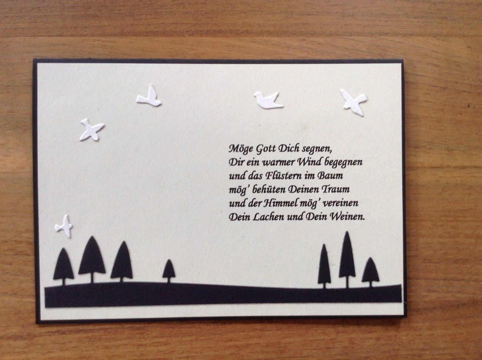 Leinwand Selbst Gestalten Mit Text Amazing Wunderschne Leinwand von Leinwand Mit Spruch Selbst Gestalten Bild