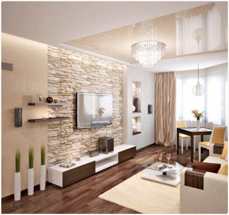 Leinwandbilder Für Küche Wunderbar Kühles Frische Haus Ideen von Wohnzimmer Gestalten Mit Tapeten Bild