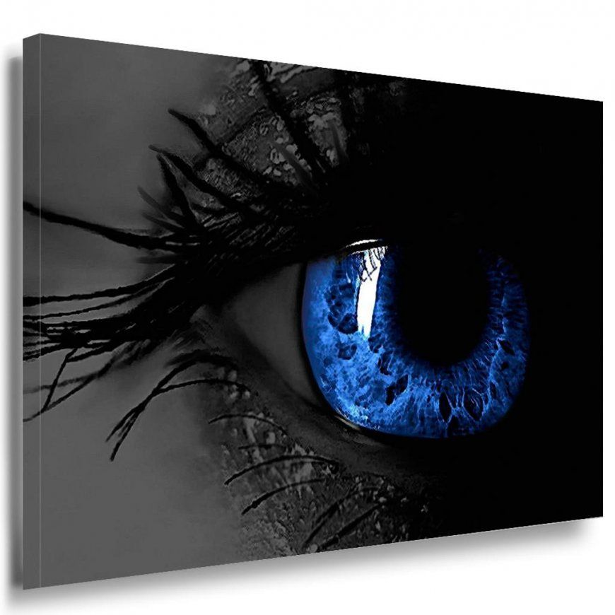 Leinwandbilderschwarzweisfesselndaufkreativedekoideenonweiss Verschiedenerarten7 von Leinwandbilder Schwarz Weiß Xxl Photo