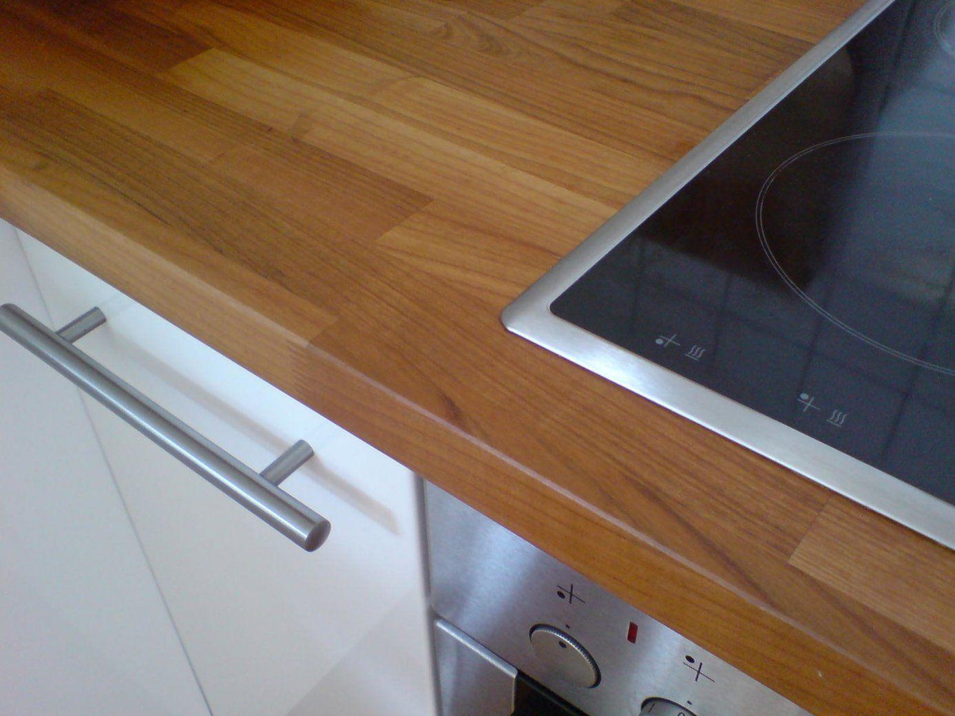 Leiste Für Arbeitsplatte Kochkorinfo Wandabschlussleiste Kche Edelstahl von Leiste Für Arbeitsplatte Küche Photo