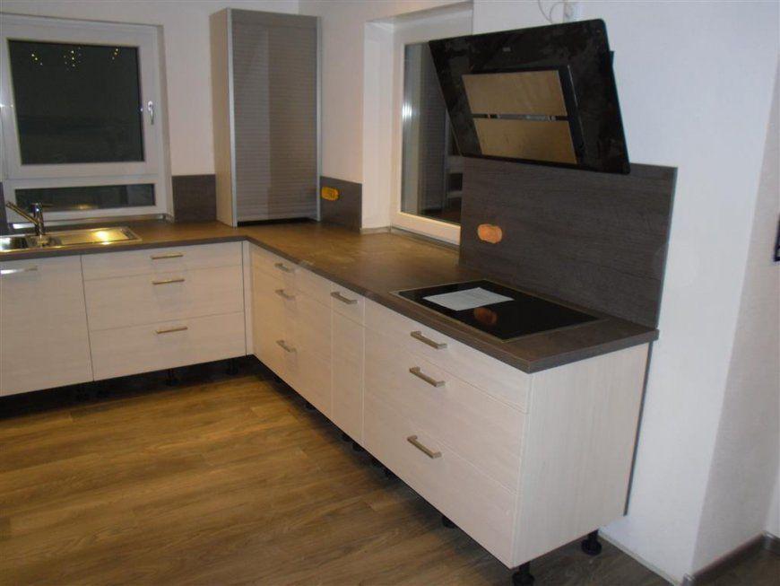 Leiste Für Arbeitsplatte Küche Pw21 – Hitoiro von Leiste Für Arbeitsplatte Küche Photo