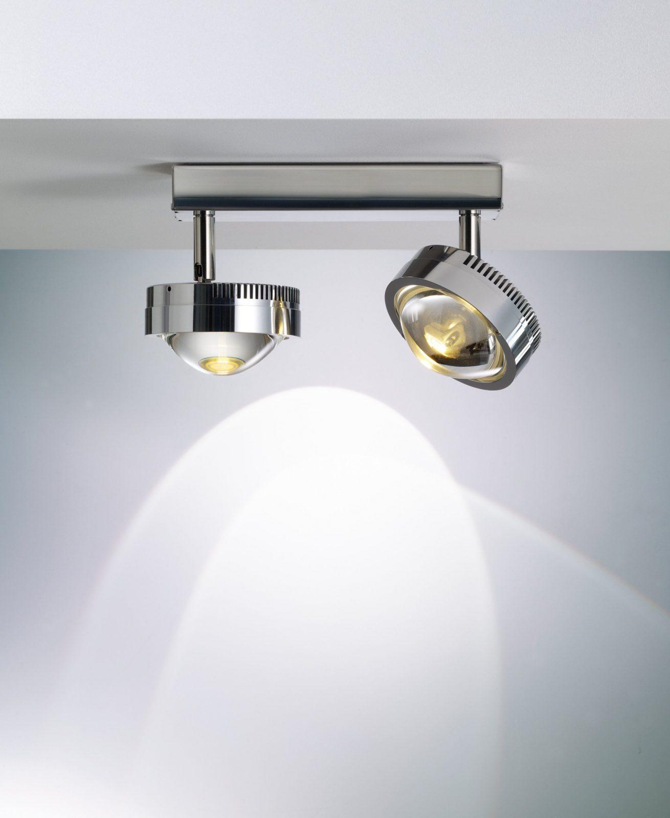 Licht Im Raum Ocular Spot 2 Serie 100  Licht Im Raum Ocular Spot 2 von Licht Im Raum Ocular Bild