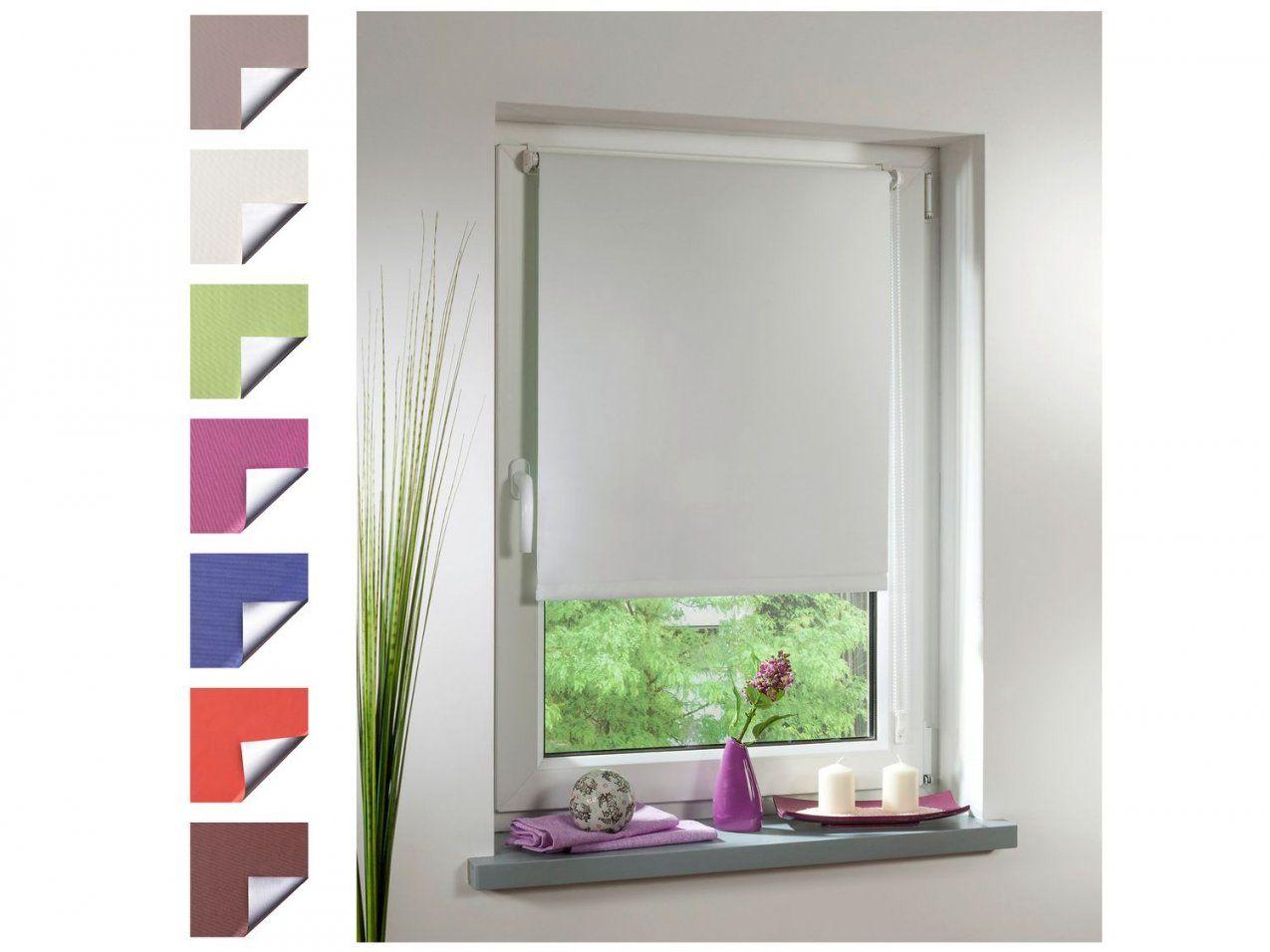Sonnenschutz fenster innen ohne bohren haus design ideen - Fenster verdunkelung innen ...