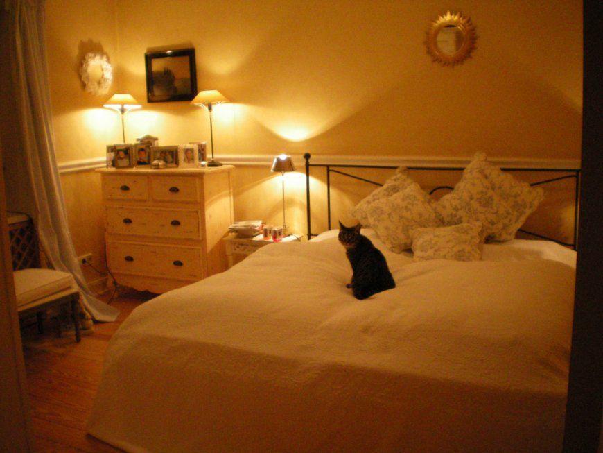 tumblr zimmer lichterketten mit innenarchitektur sch nes von lichterketten deko ideen. Black Bedroom Furniture Sets. Home Design Ideas