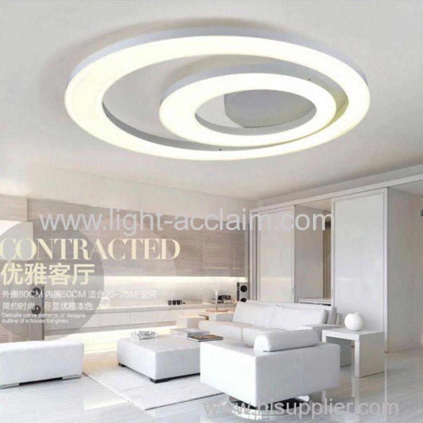 Moderne Lampen Für Wohnzimmer | Haus Design Ideen
