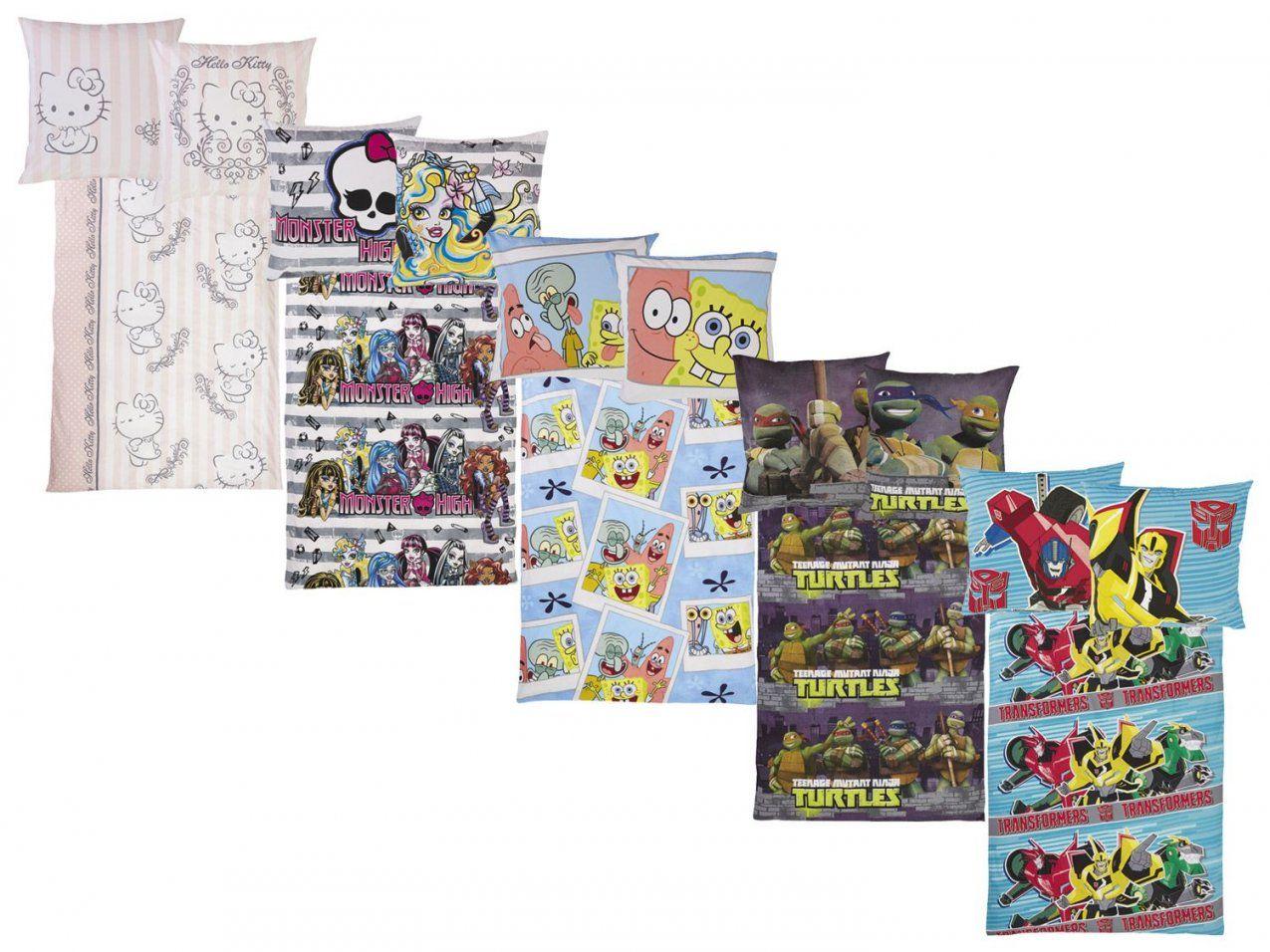 Lidl Bettwäsche Hello Kitty  Conferentieproeftuinen von Hello Kitty Bettwäsche Lidl Bild