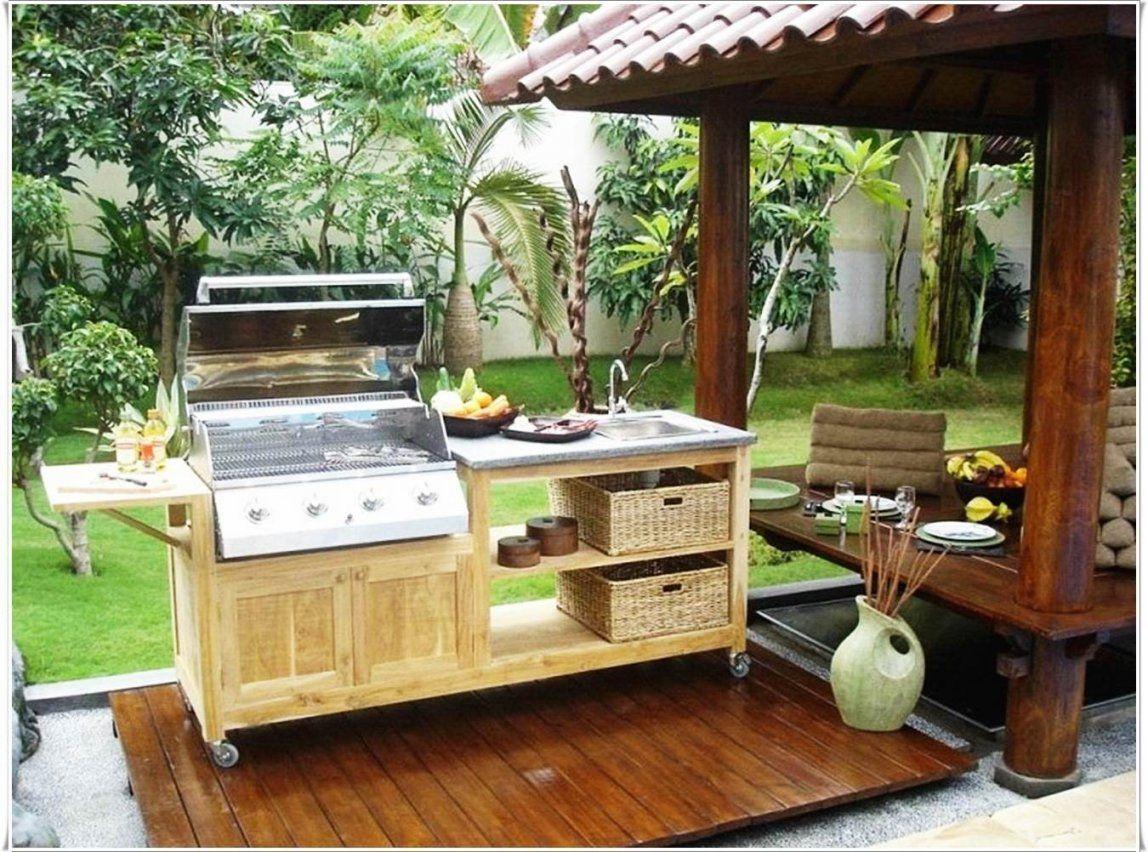 Outdoor Küche Selber Bauen Hornbach : Kuche selber bauen von outdoor küche selber bauen bild haus