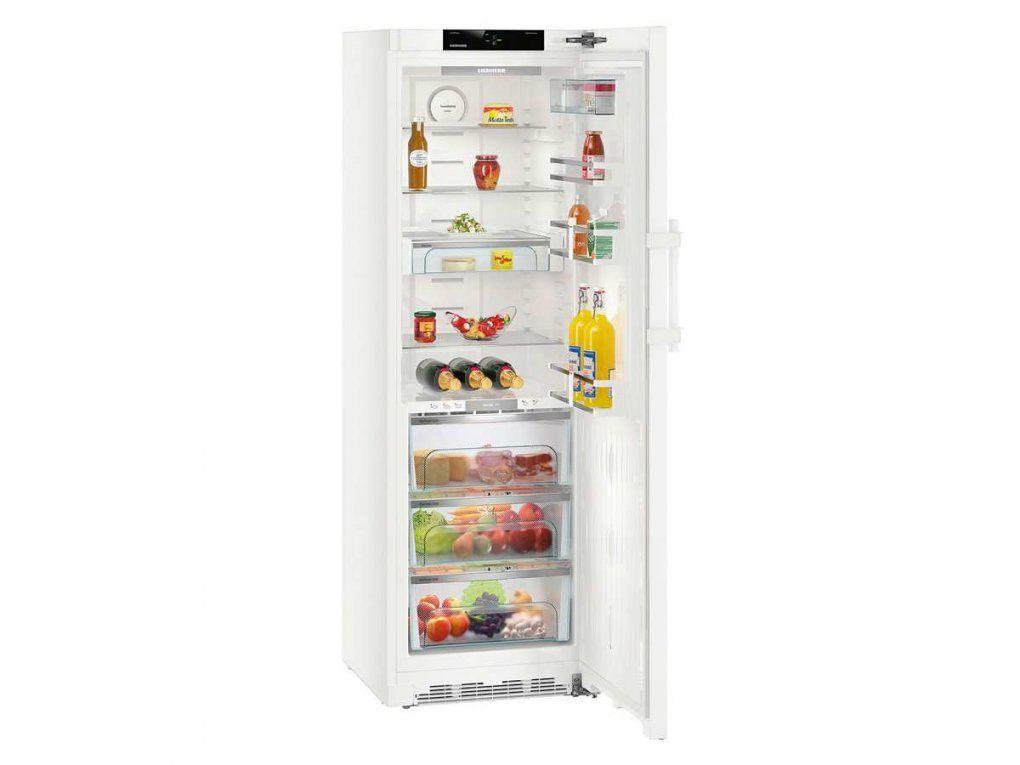 Liebherr Kbi 4350 Premium Biofresh Standkühlschrank Weiß A+++ von Liebherr Kbies 4350 Premium Biofresh Photo