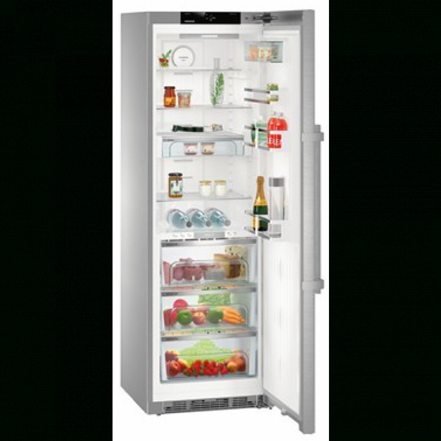 Liebherr Kbies 435020 Premium Kühlschrank Mit Biofresh  A+++ von Liebherr Kbies 4350 Premium Biofresh Bild