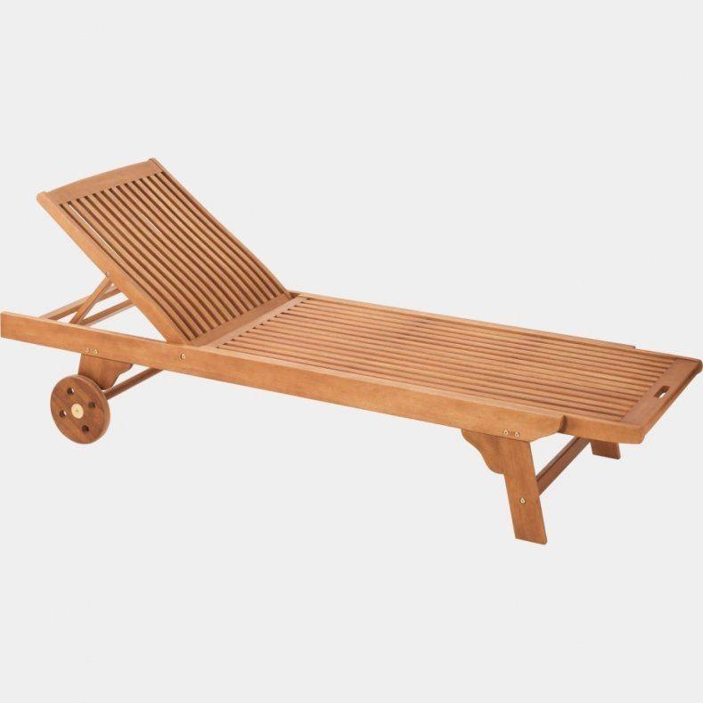 Liegestuhl Aus Holz Genial Kaufen Bei Obi Avec Liegestuhl Holz von Holz Liegestuhl Selber Bauen Photo