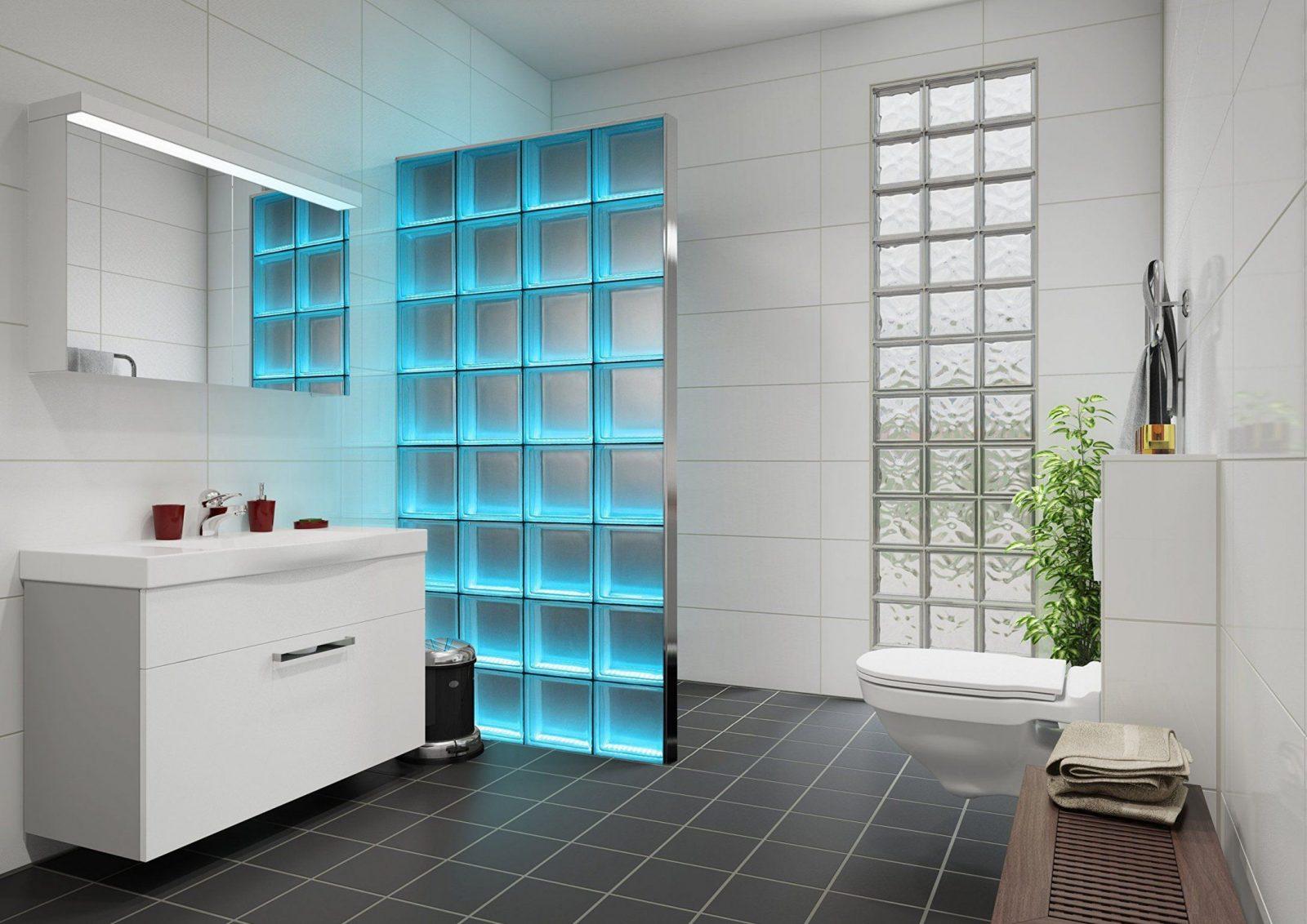 wunderbar glasbausteine f r dusche dusche glasbausteine sp2008 von dusche selber bauen. Black Bedroom Furniture Sets. Home Design Ideas