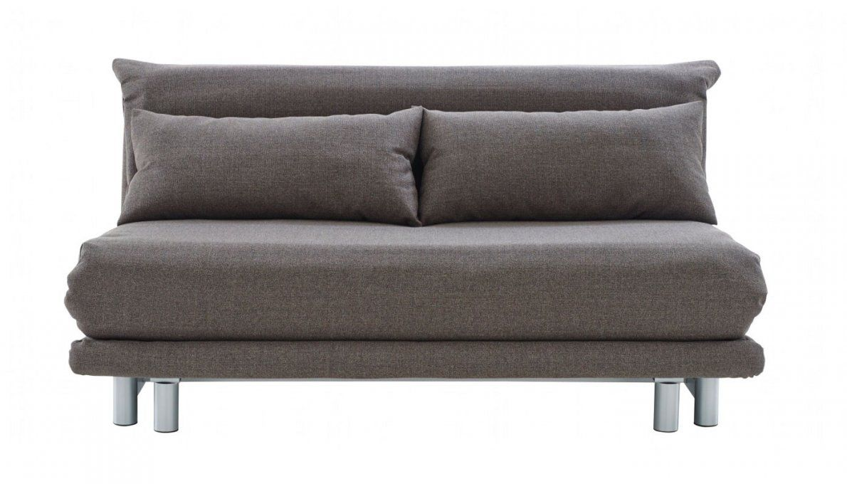 Ligne Roset Multy Sofa Bed Instructions  Thecreativescientist von Ligne Roset Schlafsofa Multy Bild