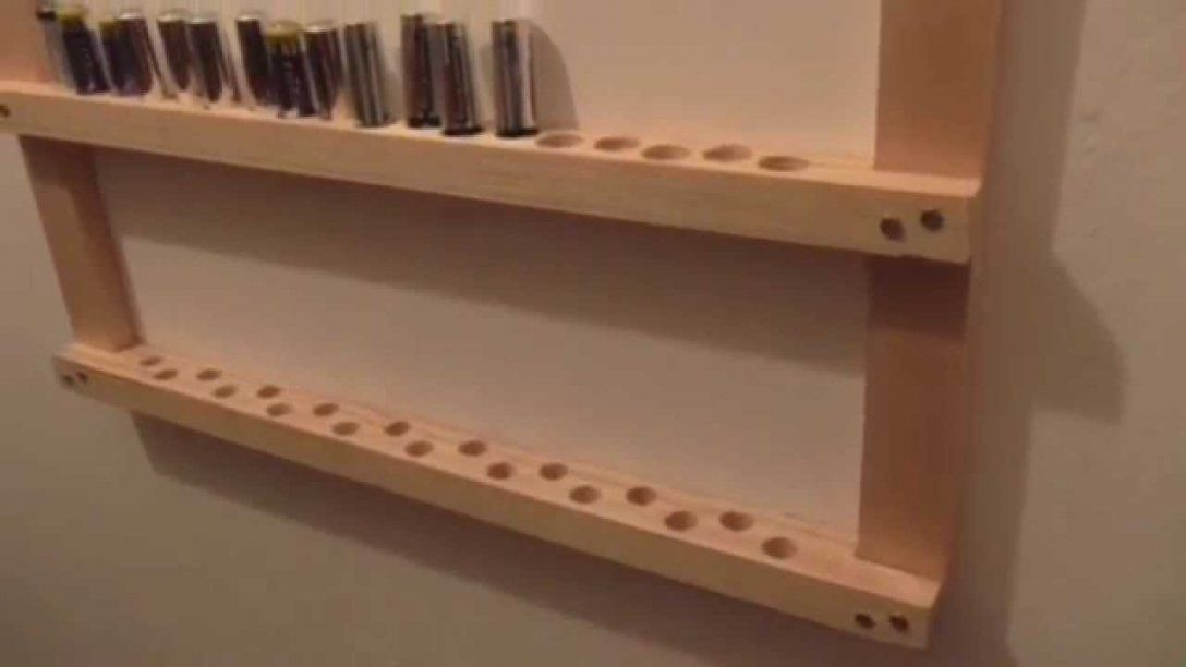 eckregal selber bauen kchen eckregal gut aussehend. Black Bedroom Furniture Sets. Home Design Ideas