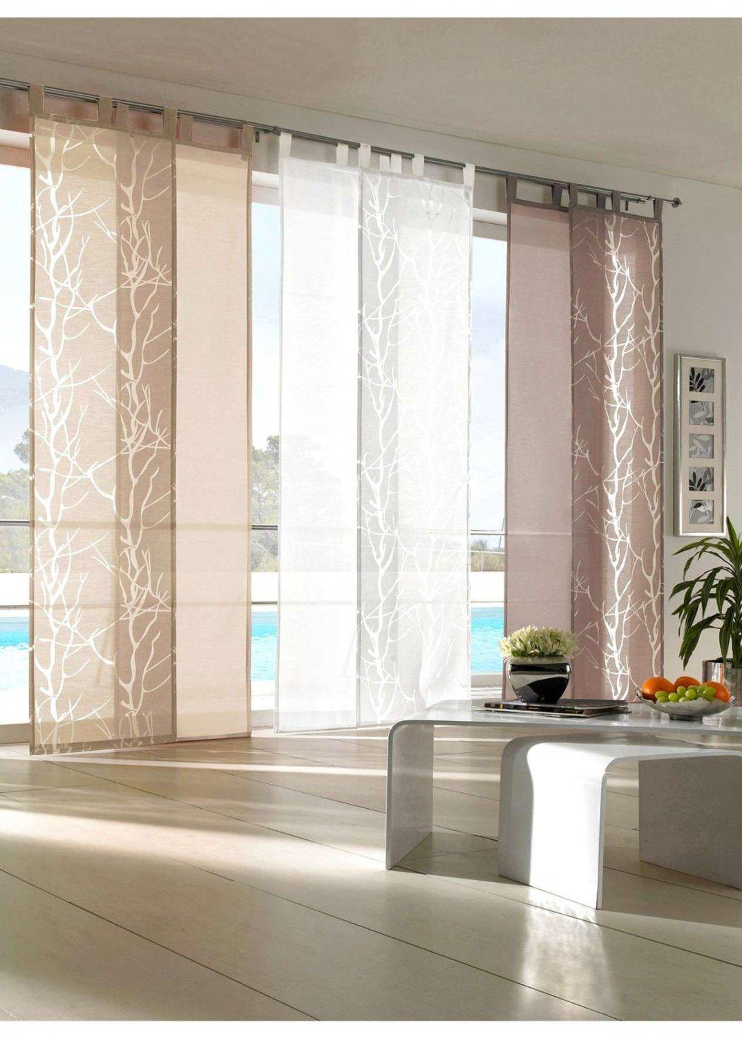 Fensterdeko badezimmer top design gardinen ideen - Ubergardinen wohnzimmer ...