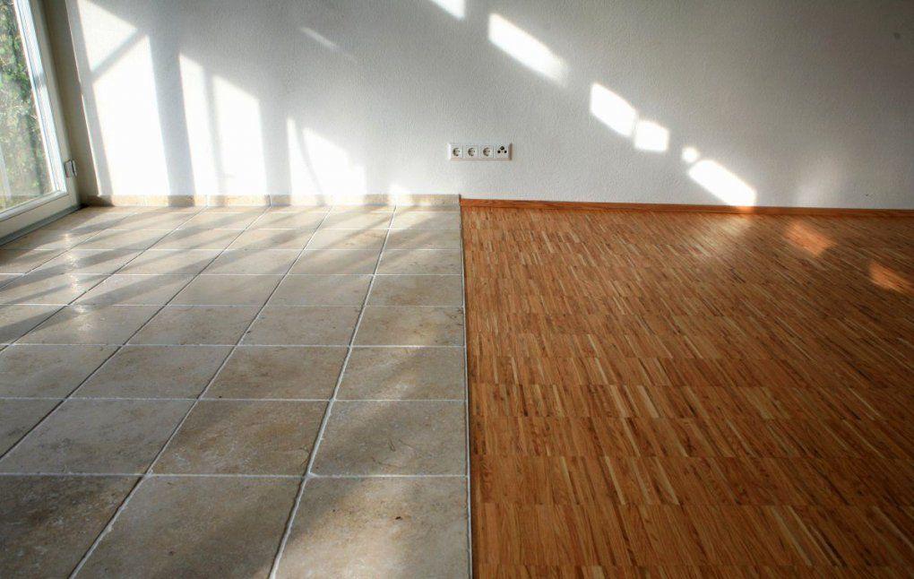 Linoleum Auf Fliesen Verlegen Schön Pvc Boden Laminat Ut54 – Hitoiro von Pvc Boden Auf Fliesen Verlegen Photo