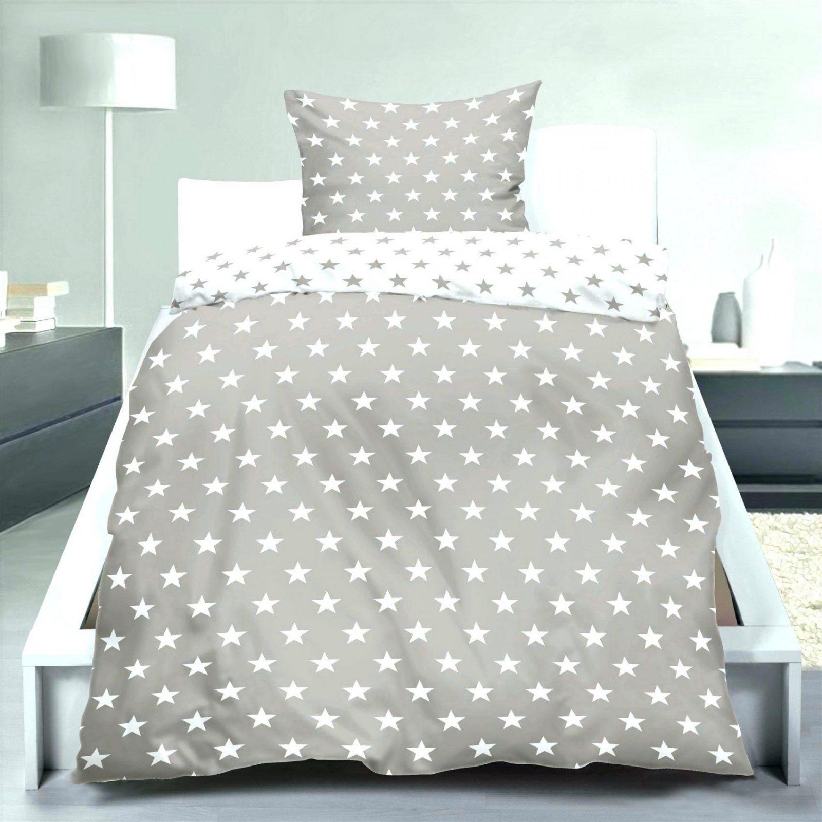 Linon Bettwasche Bettwasche Bettwasche Qualitatsunterschiede Linon von Linon Bettwäsche Wikipedia Photo