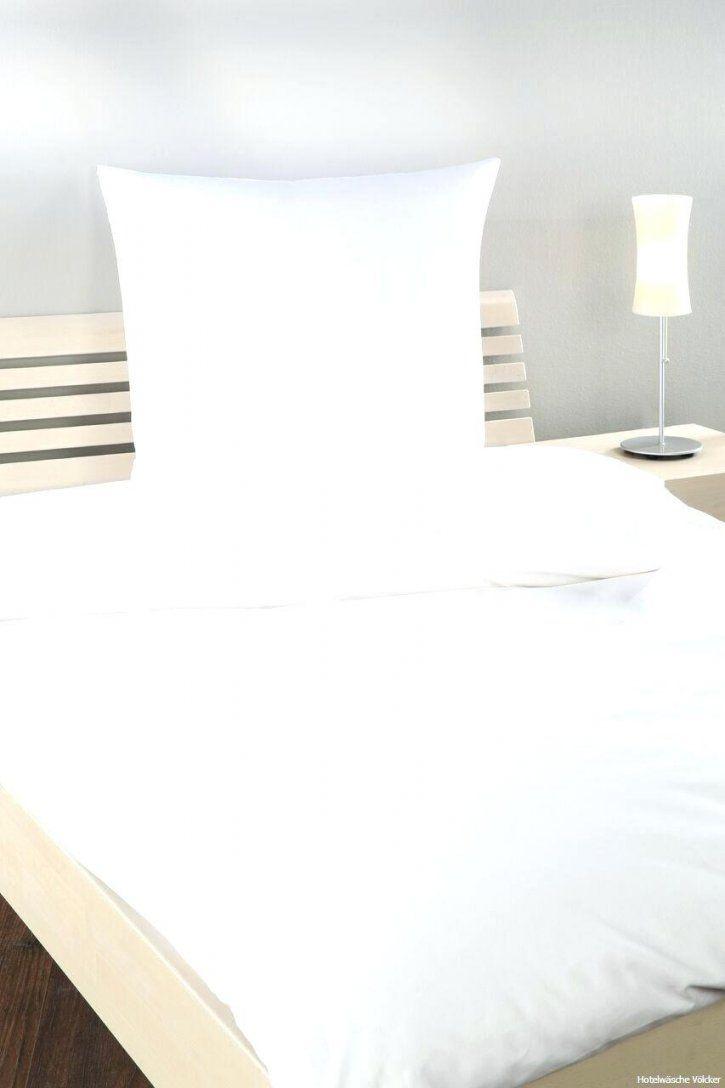 Linon Bettwasche Meradisoar Renforcac Bettwasche 135 X 200 Cm Linon von Linon Bettwäsche Wiki Bild