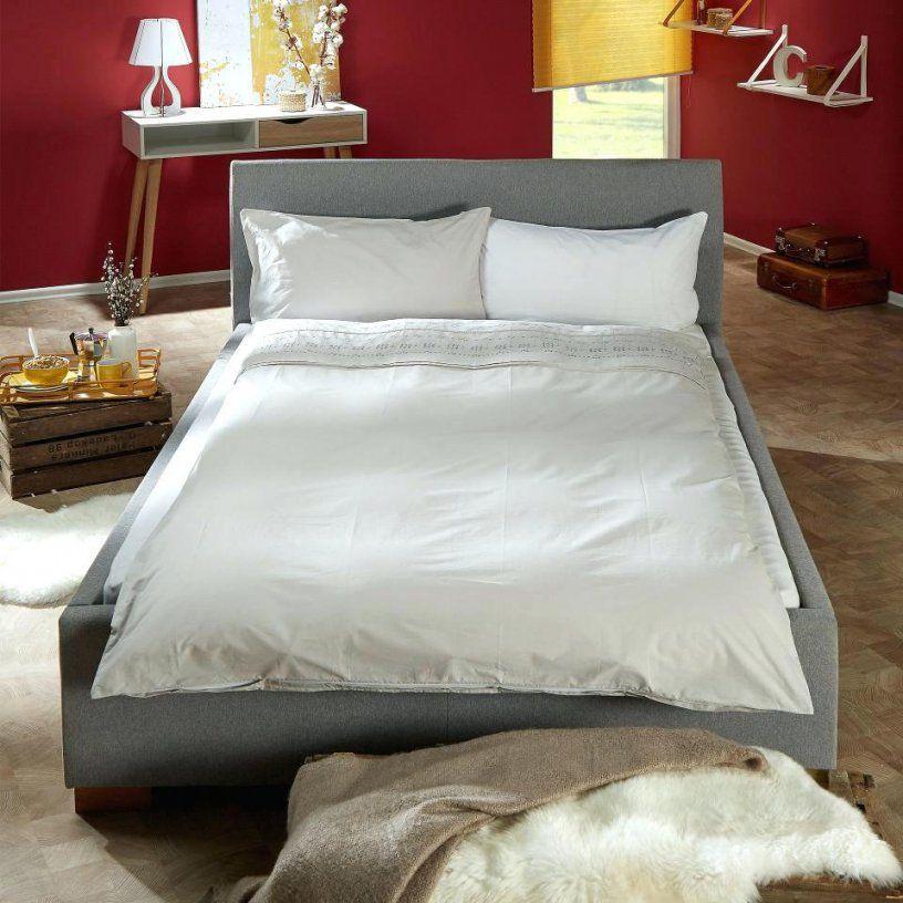 Linon Bettwasche Meradisoar Renforcac Bettwasche 135 X 200 Cm Linon von Linon Bettwäsche Wiki Photo