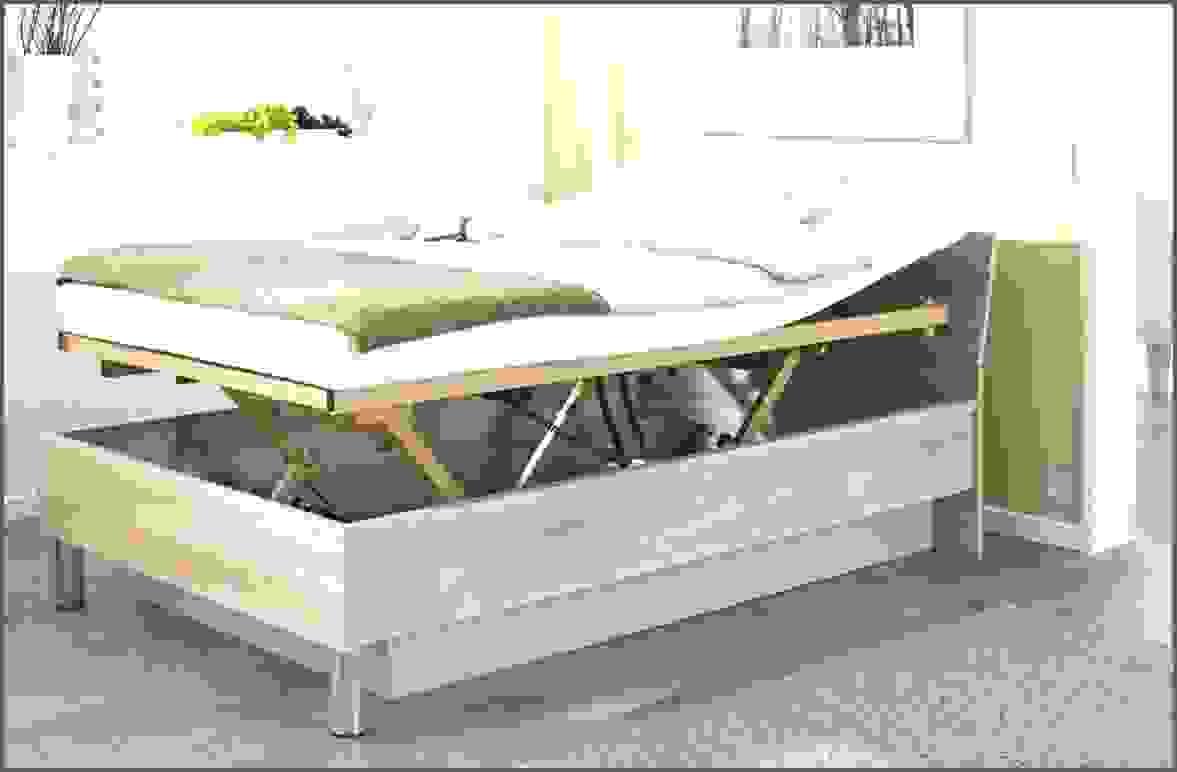 Lippe Iv Hebepflegerahmen 140 Cm Von Seniorenbett 120X200 Konzept von Seniorenbett 120X200 Mit Bettkasten Bild