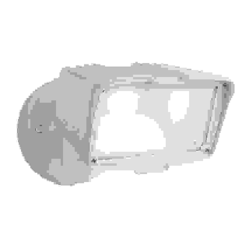 Lithonia Lighting Lr 9Ln 120 Mo Wh M2 Led Outdoor 3 Ist Luxus Ideen von Wie Viele Led Spots Pro M2 Bild