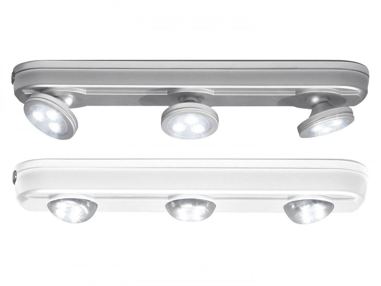 Livarno Lux® Ledunterbauleuchte  Lidl Deutschland  Lidl von Led Unterbauleuchte Küche Batterie Photo