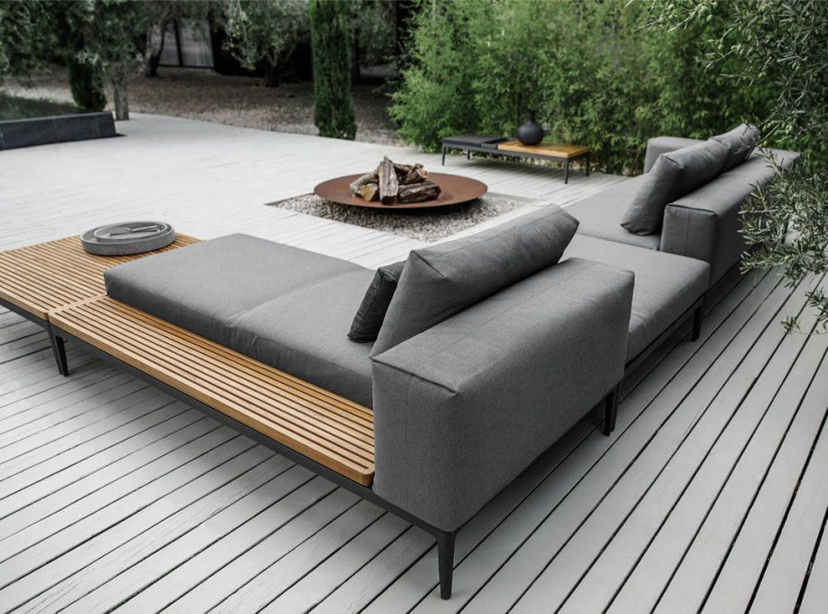 Loungemöbel Garten Selber Bauen lounge möbel holz selber bauen rheumricom lounge sofa garten holz
