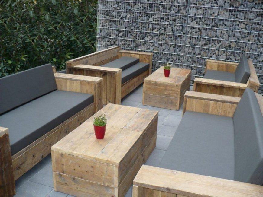 Lounge Möbel Selber Bauen Wunderbar Auf Kreative Deko Ideen Auch von Lounge Möbel Selber Machen Bild